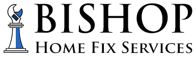 Bishop Home Fix Services